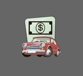 Купить, продать авто