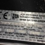 JCB-Vibromax VM 115 HD